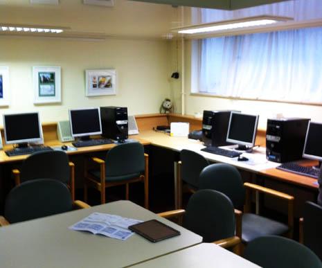 computercursussen stichting Ouderenwerk Heino